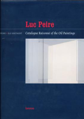 luc-peire-catalogue-raisonnE-of-the-oil-paintings