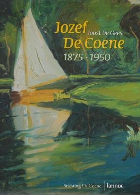 jozef-de-coene-1875-1950-