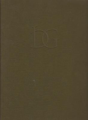 jacques-de-gheyn-three-generations-3-volumes-