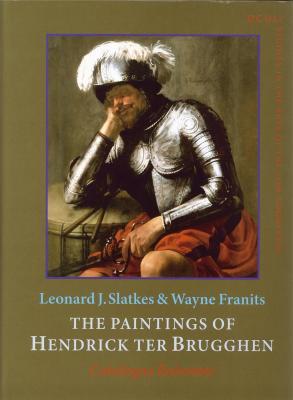 the-paintings-of-hendrick-ter-brugghen-1588-1629-
