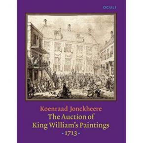 the-auction-of-king-william-s-paintings-1713
