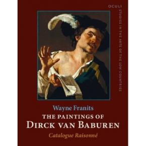 the-paintings-of-dirck-van-baburen-ca-1592-93-1624-catalogue-raisonnE
