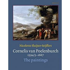 cornelis-van-poelenburch-1594-5-1667-the-paintings