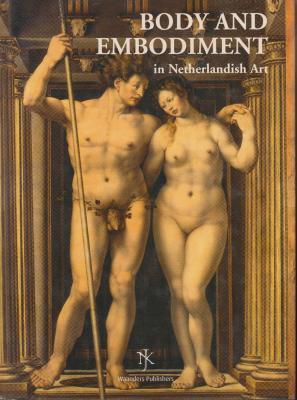 body-and-embodiment-in-netherlandish-art-