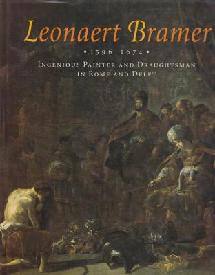 leonaert-bramer-1596-1674-ingenious-painter-and-draughtsman-in-rome-and-delft