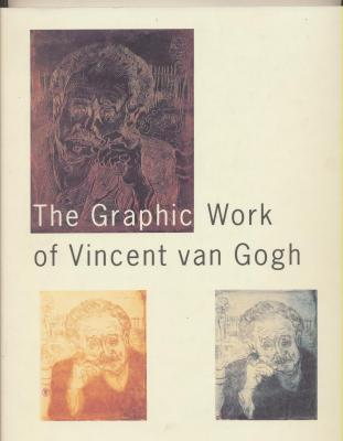 the-graphic-work-of-vincent-van-gogh