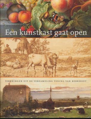 een-kunstkast-gaat-open-tekeningen-uit-de-verzameling-teding-van-berkhout