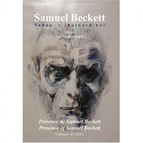 prEsence-de-samuel-beckett-presence-of-samuel-beckett