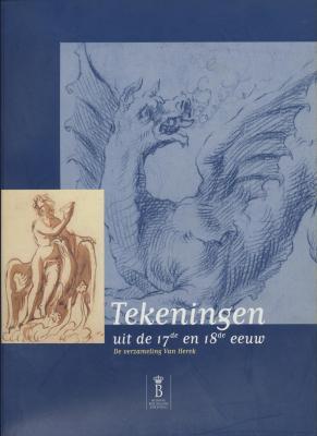 tekeningen-uit-de-17de-en-de-18de-eeuw-de-verzameling-van-herck-