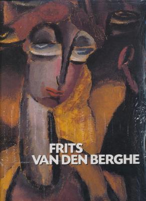 frits-van-den-berghe
