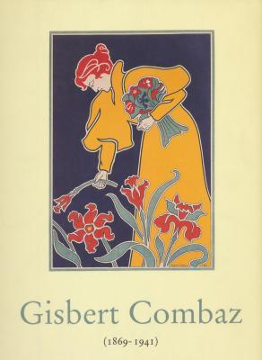 gisbert-combaz-1869-1941-