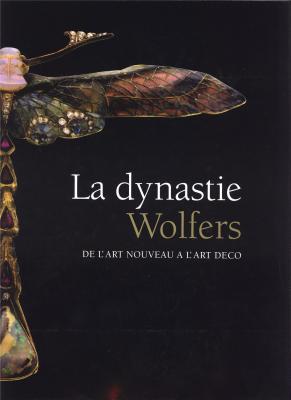 la-dynastie-wolfers-de-l-art-nouveau-À-l-art-dEco-