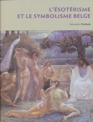 l-esoterisme-et-le-symbolisme-belge