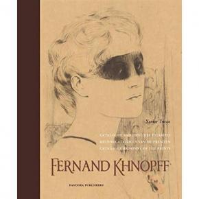 fernand-khnopff-catalogue-raisonnE-des-estampes-oeuvrecatalogus-catalogue-raisonnE-of-the-prints