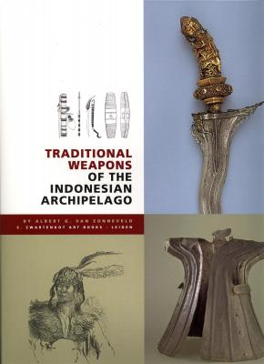 traditional-weapons-of-the-indonesian-archipelago
