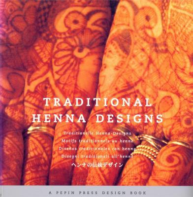 traditional-henna-designs-motifs-traditionnels-au-henne