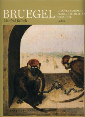 bruegel-l-oeuvre-complet-peintures-dessins-gravures
