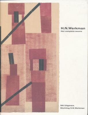 h-n-werkman-het-complete-oeuvre-