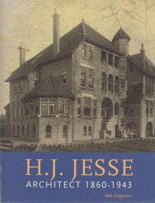 h-j-jesse-architect-1860-1943-