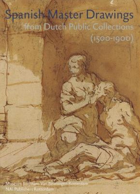 spanish-master-drawings-from-dutch-public-collections-1500-1900-