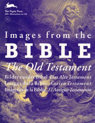 images-de-la-bible-ancien-testament