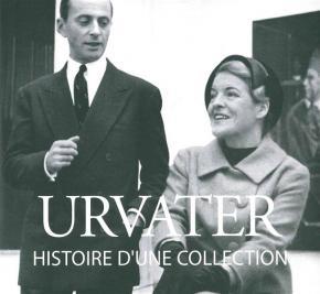urvater-histoire-d-une-collection