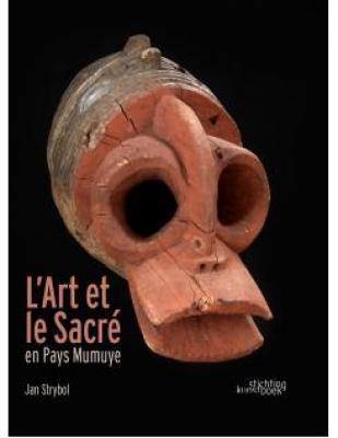 l-art-et-le-sacrE-en-pays-mumuye