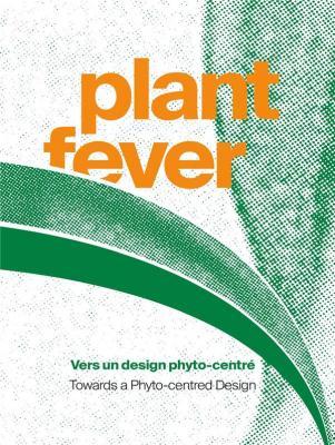 plant-fever-vers-un-design-phyto-centrE