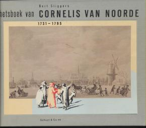 het-schetsboeck-van-cornelis-van-noorde-1731-1795