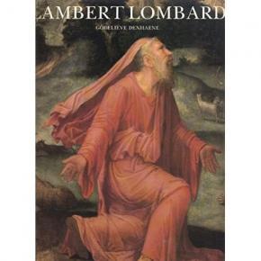lambert-lombard-renaissance-et-humanisme-a-liege-