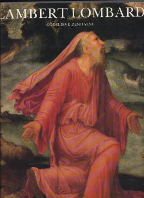 lambert-lombard-renaissance-en-humanisme-te-luik