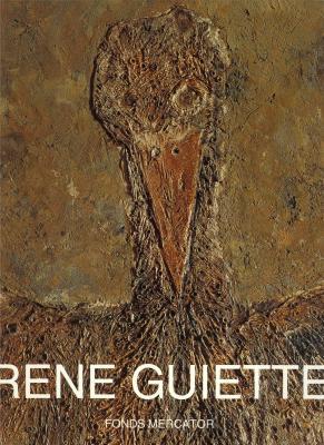 rene-guiette-1893-1976-