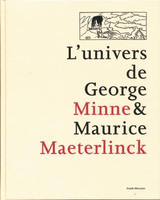 l-univers-de-george-minne-et-de-maurice-maeterlinck