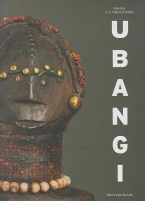 ubangi-art-and-cultures-from-the-african-heartland-