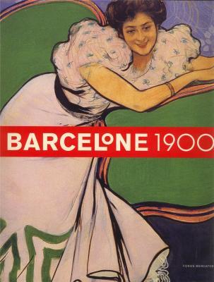 barcelone-1900