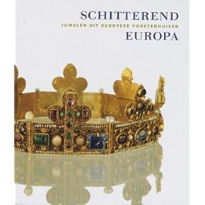 schitterend-europa-juwelen-uit-europese-vorstenhuizen