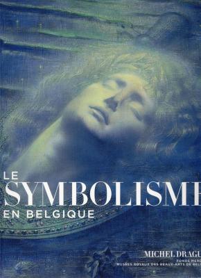 le-symbolisme-en-belgique
