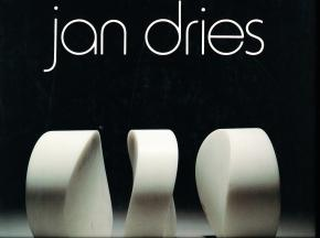 jan-dries