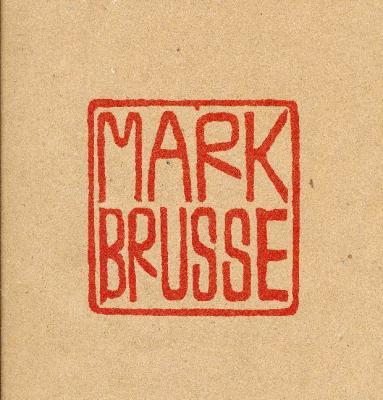 mark-brusse