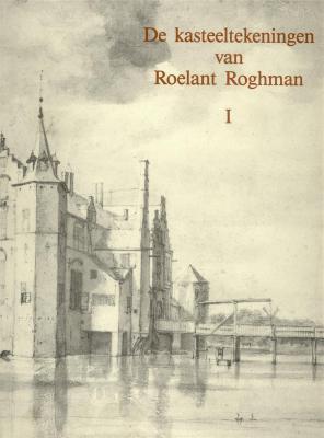 roelant-roghman-de-kasteeltekeningen-