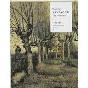 vincent-van-gogh-tekeningen-1883-1885-