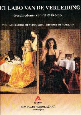 het-labo-van-der-verleigind-geschiedenis-van-de-make-up-the-laboratory-of-seduction-