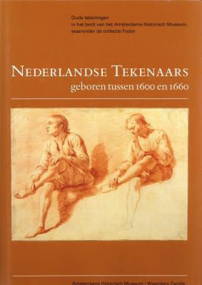 nederlandse-tekenaars-geboren-tussen-1600-en-1660-