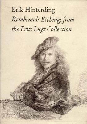 rembrandt-etchings-from-the-frits-lugt-collection-catalogue-raisonnE