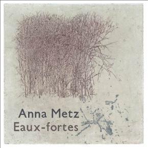 anna-metz-eaux-fortes