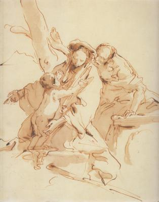 tiepolo-in-holland-works-by-giambattista-tiepolo-and-his-circle-in-dutch-collections