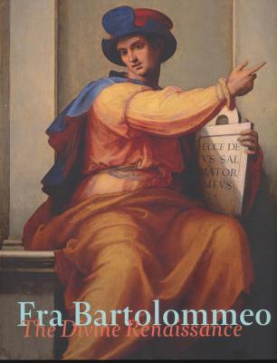 fra-bartolommeo-the-divine-renaissance
