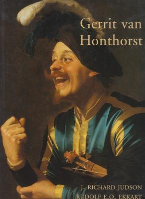gerrit-van-honthorst-1592-1656-
