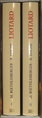 liotard-catalogue-sources-et-correspondance