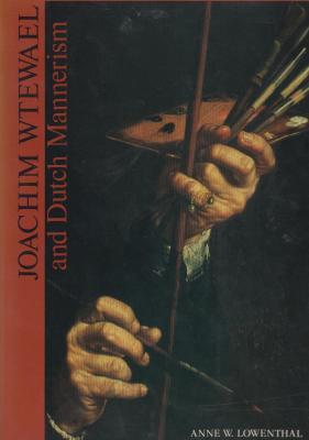 joachim-wtewael-and-dutch-mannerism-